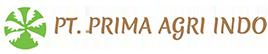 PRIMAGRINDO Logo